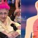 Жена достигна до 99 години със нещо невероятно в тялото си