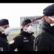 Германия алармира-Намираме се пред епидемия от коронавирус!