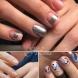 Маникюр за къси и средни нокти