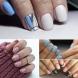 22 най-модерни маникюра за къси нокти за всеки ден пролет 2020