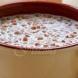 Елда с кисело мляко - Хитът за топене на килограми-На ден по един за една седмица