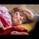 Чревен грип при деца и възрастни-Може да усложните положението без да искате