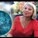 ТОП астроложката Анжела Пърл разкри кои дни от МАРТ 2020 г. ще донесат шеметни успехи и паричен успех! Неочаквани финансови подаръци