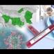 СЗО разкри най-лошата възможна новина за коронавируса