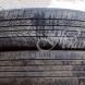 28 страхотни идеи какво да правите със старите гуми (Галерия)