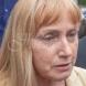 Ето с коя жена я замени мъжа на Елена Йончева