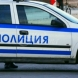Докога ще проявяваме толерантност към хладнокръвни деца-убийци! - 16-годишно момче беше намушкано от съученик