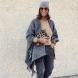 Мода за жени над 40- 13 стилни комбинации за всеки ден (Галерия)