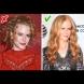 По прическата ще ги познаеш - 5 фризури, които издават, че си от дълбоката провинция (Снимки):