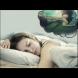 Учените категорични: Това са сънищата, които предвещават скорошна смърт!