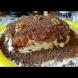 Италианска орехова торта без брашно - размазващата конкуренция на Тирамисуто. Нежни блатове, хрупкави орехи и много шоколад: