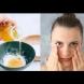 Най-ефективното домашно средство за подмладяване на шия, лице и деколте
