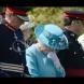Втори развод в кралската фамилия разплака Елизабет II