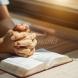 Силна молитва за защита на нашите деца помага и срещу коронавирус