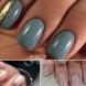 Маникюр за среднокъси нокти