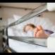 Пълен ужас! 3-годишно дете с опасност за живота е прието в болница - жестоко пребивано и недохранено!