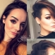 15 прически с бретон, които ще ви променят до неузнаваемост (Галерия)