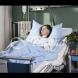 Учени откриха знак за предстояща смърт при жените