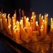 7те неща, които не може да се правят след погребението на любим човек, за да не ви се случват беди и нещастия!