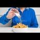 Когато неистово ни се яде солено, сладко, кисело или люто: ето какво липсва на организма и как да си го набавим