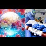 Ето защо коронавирусът е по-смъртоносен за мъжете - жените имат вроден естествен щит: