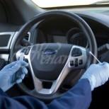Ето какво трябва веднага да направим като влезем в колата си, ако искаме да се предпазим от вируса