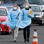 Хубави новини от Италия! Спад на смъртните случаи за първи път
