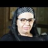 Анита Мейзер разказва как е убила съпруга си