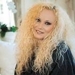 Наталия Симеонова стана неузнааема, няма да я познаете (снимки)