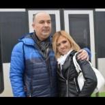Съпругата на Орхан Мурад и майка на Сузанита: Боря се с рак и се моля да ме хване коронавируса!