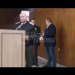 Ген. Мутафчийски-Вие представяте ли си изобщо какво би било 70 процента от населението ако се зарази с коронавирус