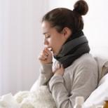 Ако имате такава кашлица, не прибягвайте до самолечение, а отивайте на лекар, за да не стане късно