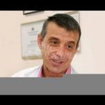 Първо изявление на член на новия Медицински съвет-Светило в пулмологията-Проф. Костов-Все още сме на дъното!