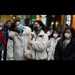 Победа за Китай! За първи път от началото на епидемията няма нови заразени с коронавирус:
