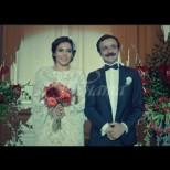 Утре в Завинаги-Бегюм има разсейки от тумора, Адем и Фарук вечерят заедно със съпругите си