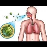 Най-добрите билки и домашни средства при лечение на пневмония:антивирусно, чисти дихателните пътища и помагат отхрачването!