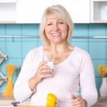 Всяка жена след определена възраст трябва да знае това- 1 лъжичка сода ще й спести доста грижи