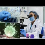 За хората с тези 6 заболявания коронавирусът най-често се оказва фатален: