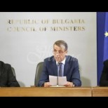 Проф. Костов представи специалистите в Медицинския съвет и призна тревожната истина за коронавируса в България