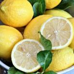 9 храни, които убиват бактериите и токсините в нас и ни пазят от вируси и заболявания