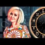 Василиса Володина със съвет за всяка зодия при пролетното равноденствие и началото на новата астрологична година