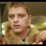 Последното пророчество на ясновидеца Божидар Караджов кога ще се справим с коронавируса-Видео