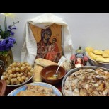 В сряда е Благовец-Имен ден празнуват 8 обичани имена-Ето какво се прави за здраве и берекет