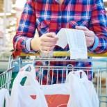 България с най- скъпата храна в  ЕС. Всички цени ударно се вдигнаха. Какво мислите?