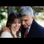 Утре в Завинаги-Фикрет и Адем сключват договор, Есма моли Осман да ѝ прости