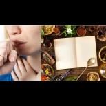 Домашен лекар: първа помощ у дома при суха кашлица - най-ефективните домашни лекове