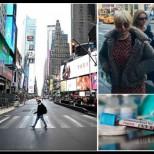 Наша известна журналистка в болница с коронавирус в Ню Йорк. Подробности за състоянието ѝ (Снимки):