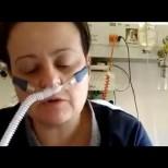 Италианка, излекувала се от коронавирус сподели историята си: