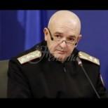 Ново затягане на карантината в България