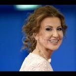 Илиана Раева на 57 тежи почти толкова, колкото и на 20! Ето тайната на красотата ѝ: